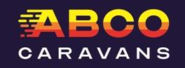 ABCO Caravans Dealer