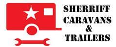 Sherriff Caravans Dealer