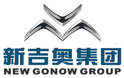 New Gonow Group