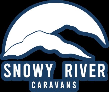 Snowy River Caravans Australia